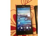Sony Xperia open to offers