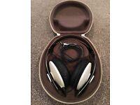 Sennheiser Momentum 1.0 On-Ear Headphones - Ivory £100