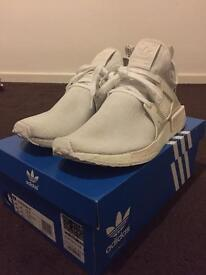 "Adidas Nmd Xr1 ""Vintage white"""