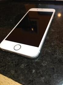 iPhone 6 16gb ee/t-mobile