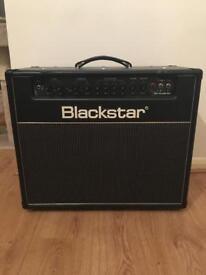 Blackstar HT-Club 40 MkI