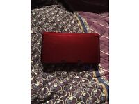 Nintendo 3DS Metallic Red