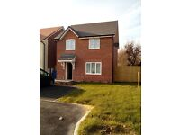 exchange my 3 bed house by the sea for 3/4 bedroomed house/bungalow bridgenorth stourbidge areas