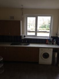 REGIONAL HOMES ARE PLEASED TO OFFER: 1 BEDROOM STUDIO FLAT ,HANDSWORTH WOOD, DSS ACCEPTED