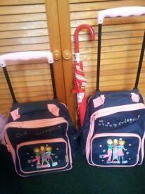 Girls toys £3- £5 each