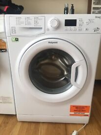 Indesit WIXL123 reviews and prices: Freestanding 6kg capacity