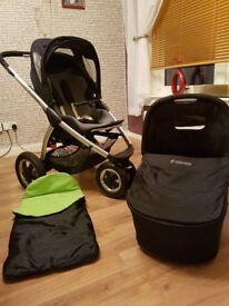 Maxi-Cosi Mura Stroller/Pram