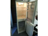 Neff Inbuilt Fridge Freezer K9724X4GB Frost Free