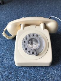GPO 706 Telephone