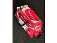 Full men's cricket set good brands and quality