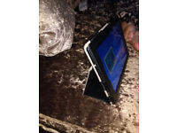 Sony Xperia Tablet S Wi-Fi only 16GB