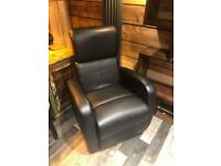 Recliner chairs 2 number