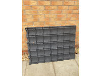lightweight metal roofing sheets