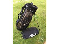 Ogio golf stand bag
