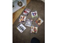 **CHEAP PS3 FOR SALE NEED GONE TODAY** COLLECTION ONLY S5.
