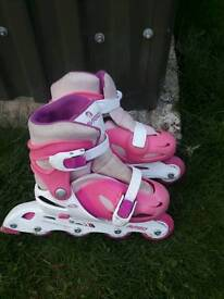 Rollers size 13-3