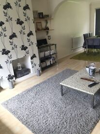 1 Double Bedroom *ALL BILLS INC £450pm*