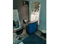 Beauty Room Sale/Rent