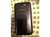 Samsung note 2 16GB
