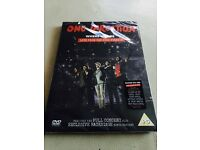 One direction CD brand new
