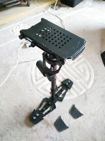 Glidecam HD 2000 Camera Stabiliser