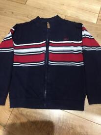 Boys clothing bundle 6-7