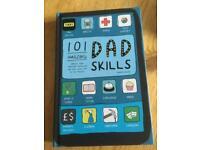 101 dad skills