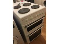 Beko Electric Cooker