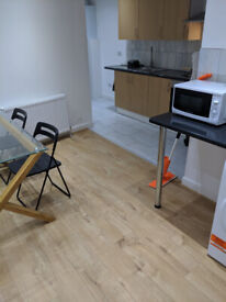 Beautiful 2 Double rooms with 1 Ensuit For professionals £1250