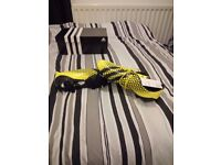 *BRAND NEW* Adidas Incurza rugby boots size 10