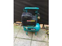 Makita AC 1300 Compressor 110 Volt