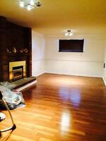 Basement for Rent in Malton