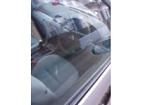 Mazda, 3, Hatchback, 2004, Manual, 1349 (cc), 5 doors
