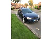 Mondeo ST 2.2 tdci Ink Blue high miles swaps px