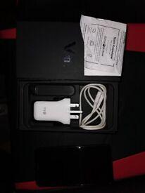 LG G6 64gb unlock dual sim card | in Preston, Lancashire | Gumtree