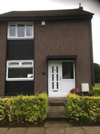 Two bedroom house for sale Cowdenbeath