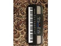 PlayOn Keyboard