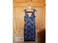 Quiz dress for sale