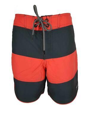 O'Neill Badeshorts gr. 33 Badehose Schwimmhose Shorts Schwimmshort bade Oneill