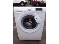 Hoover 8kg washing machine