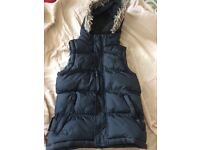 Kid's mountain Warehouse Vest
