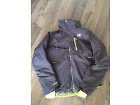 Men's Ski Jacket -- Millet