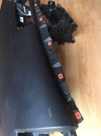 BMW 1 series E87 E88 E81 E82 2004 - 2011passenger airbag with dashboard