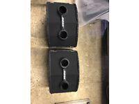 Bose 802 series 2 mk2
