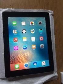 Apple iPad 3rd generation wifi & cellular