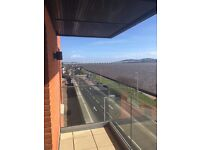 346 Riverside Drive, Waterfront Apartments, Dundee