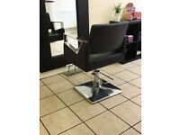 Barber / hairdressing / salon furniture