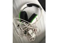 Turtle beach XL1 Xbox 360