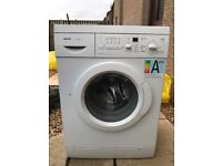 Bosch Classixx 1200 Washing Machine - Good Condition