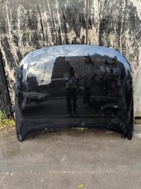 VOLKSWAGEN PASSAT BONNET, VW PASSAT BONNET 2005-2010 MODEL